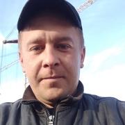 Евгений 29 Вологда