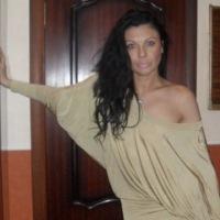 Ибрагимова, 44 года, Овен, Москва