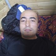 Барис 37 Красноярск