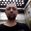 Евгений, 41, г.Краков