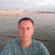 Дмитрий 36 Первоуральск