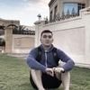 Arsen, 30, г.Бишкек