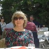 ALA, 66, г.Афины