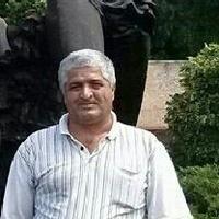 mezahir, 57 лет, Телец, Азов