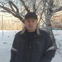 Анатолий, 59 лет, Телец, Луганск