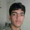 Hafeez, 20, г.Барышевка