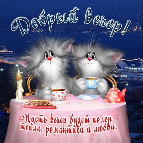 http://f2.mylove.ru/5uZAObnGqB.jpg