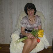 nayti-prostitutku-iz-goroda-orel