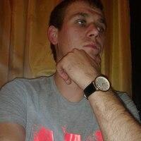 Александр アレクサ, 33 года, Рыбы, Стаханов
