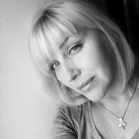 Олеся, 43 года, Лев, Москва