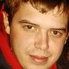 Alexey, 33, г.Солнцево