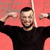 Бек, 23 года, Рак, Малаховка