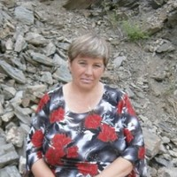 галина, 50 лет, Козерог, Барнаул