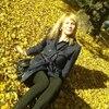 Елена, 41, г.Prague-Vinohrady
