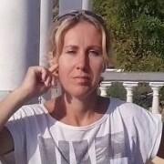 Людмила 45 Керчь