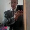 Влад, 39, г.Малорита