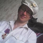 Андрей 51 Дзержинск