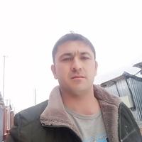 Камбар, 32 года, Козерог, Москва