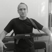 Дмитрий 40 Шалинское