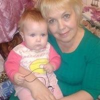 Татьяна, 55 лет, Стрелец, Малая Вишера