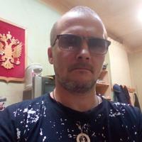 Ромик, 43 года, Дева, Мурманск