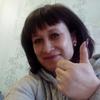 Людмила, 50, г.Бай Хаак