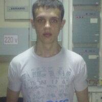 Сергей, 31 год, Телец, Ульяновск