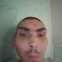 Дмитрий, 34 года, Рак, Нижний Новгород