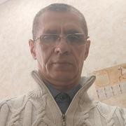 Андрей 54 Москва