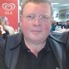 Владимир, 55, г.Caldad da Rainha