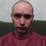 Андрей Гоголь 32 Киев