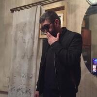 arman, 35 лет, Скорпион, Echmiadzin