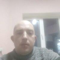 Сергей, 41 год, Овен, Киев