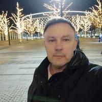 Василий, 53 года, Лев, Краснодар
