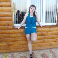 Елена, 28 лет, Близнецы, Самара