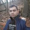 Сергей, 29, г.Ганновер