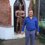 Сергей 56 Анапа