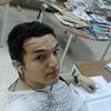 salem el kharam, 24, г.Бенгази