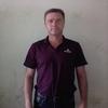Николай, 40, г.Давлеканово