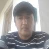 маъруф, 28, г.Наманган