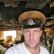 Иван Сычев 45 Курагино