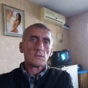 Андрей 45 Москва