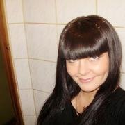 яночка, 35