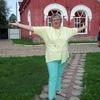 Татьяна Ситанова, 50, г.Данилов