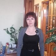 сайт знакомств с телефонами г кропоткин