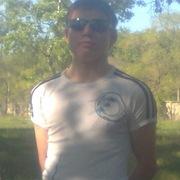 Алексей, 23