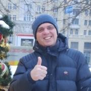 Александр 40 Москва