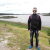 Артем, 30, г.Ключборк