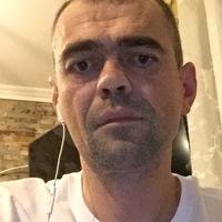 Igor, 30 лет, Рак, Логроньо