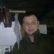 Артём 34 Минск
